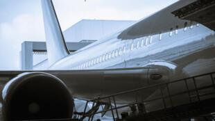 «Nous avons [Ethiopian Airlines] l'intention de commencer initialement avec 3 vols [directs par semaine entre Abidjan et New York] et progressivement, pour aller vers un vol quotidien.»