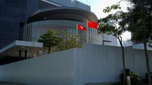 2021-06-28T230217Z_220251575_RC2K1N9D1952_RTRMADP_3_HONGKONG-SECURITY-CITY