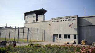 Prisão França 000_Par7970772