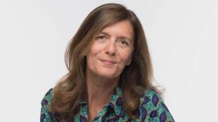 Valérie Nivelon.