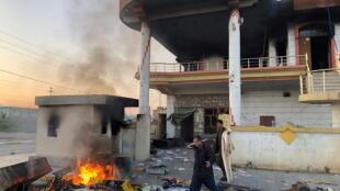 2020-12-08T151528Z_1008014214_RC23JK9M044B_RTRMADP_3_IRAQ-PROTESTS-KURDS