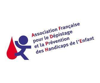 法国早期检测和预防残疾儿童协会