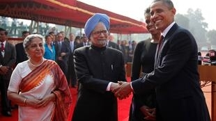 2020-11-18 india usa barack obama manmohan singh