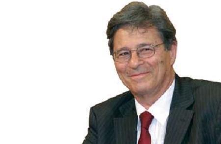 Pierre Salama.