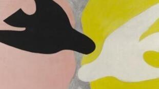 Retrospectiva dedicada a Georges Braque