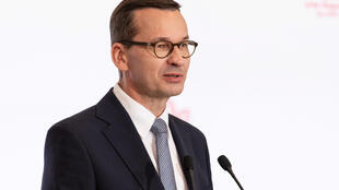 2020-09-16T164108Z_1594617261_RC2SZI9ZH6ME_RTRMADP_3_POLAND-POLITICS
