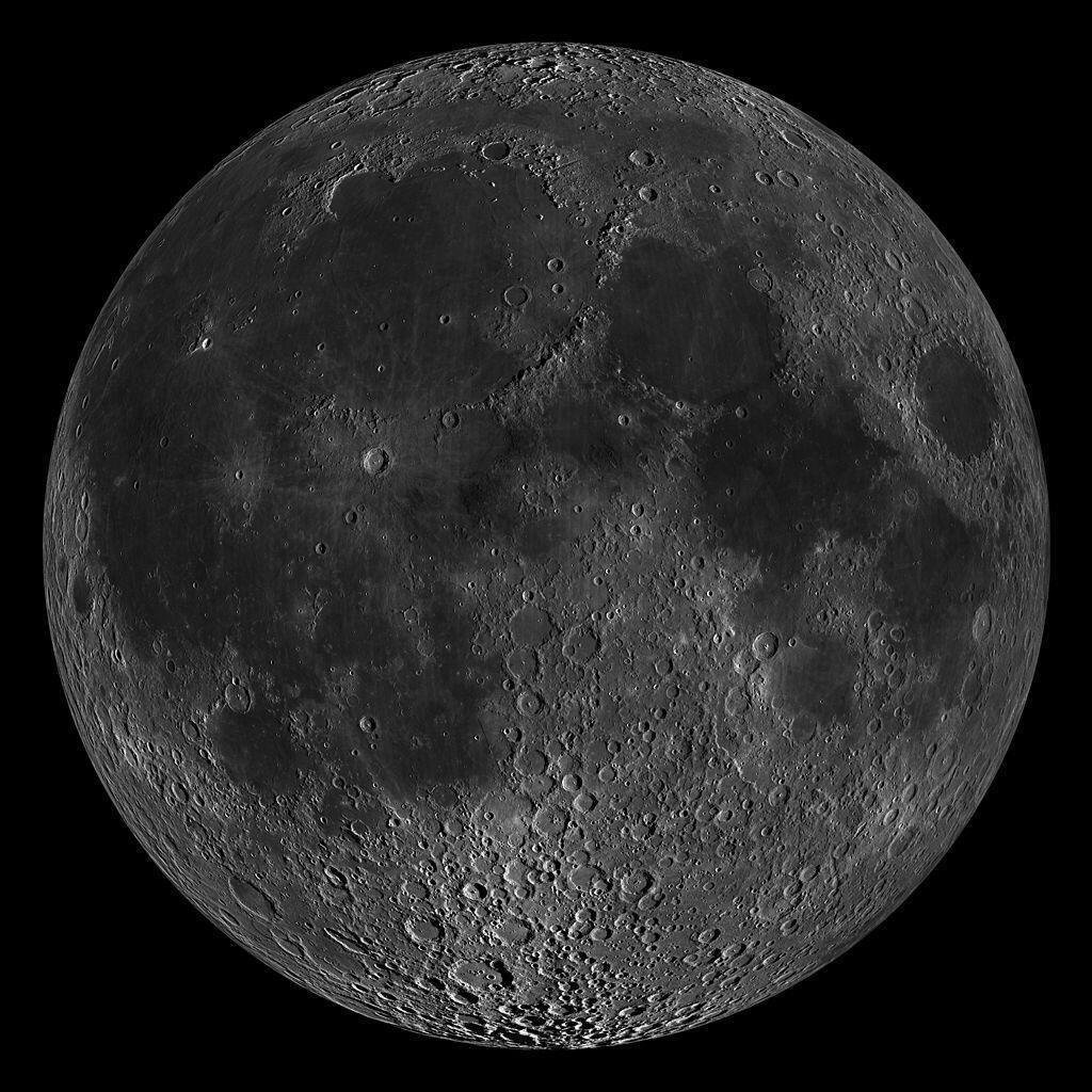 Parcourir la surface de la Lune avec « nos propres yeux », une réalité ?