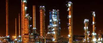 ایران ظرفیت پالایشی  را افزایش می دهد