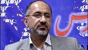 نجاتالله ابراهيميان، سخنگوي شوراي نگهبان، در گفتوگو با خبرنگار پارلماني خبرگزاري فارس