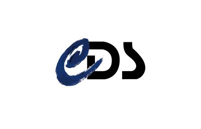 Le CDS est destiné à la collecte et à la distribution dans le monde entier de données astronomiques.