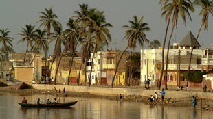 saint-louis-senegal