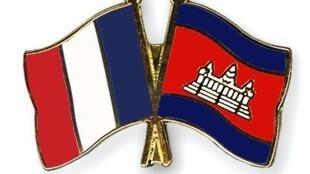 Flag-Pins-France-Cambodia_600x600