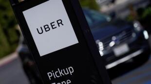 Usuárias francesas do Uber pedem boicote do Uber. A plataforma também perdeu licença em Londres.