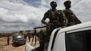 Les centaines de militaires ivoiriens en colère ont mis fin mercredi à leur mouvement après une promesse du gouvernement de satisfaire leurs revendications.