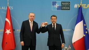 2021-06-14T111652Z_10218445_RC2B0O9D1B5O_RTRMADP_3_NATO-SUMMIT-FRANCE-TURKEY