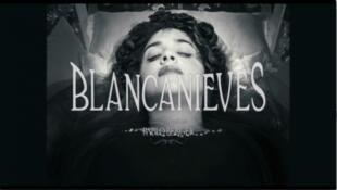 Pendant huit ans, l'Espagnol Pablo Berger a tourné son film muet et en noir et blanc : «Blancanieves».