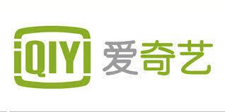 视频网站爱奇艺(IQIYI)