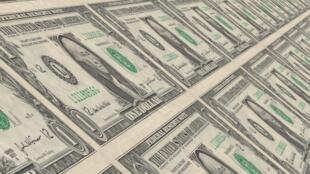 A tentativa de burla ao Estado angolano eleva-se a 50 mil milhões de Dólares.