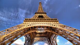París, Singapur y Hong Kong son las tres ciudades más caras del mundo