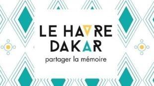 L'Exposition Dakar Le Havre est à voir au muséum du Havre jusqu'au 31 décembre 2017.