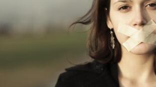 آسیبهای اجتماعی زنان در ایران