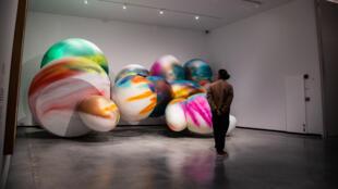 Musée d'art moderne Helga de Alvear_GettyImages-1305803784 - Accents d'Europe