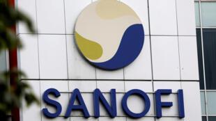 Sanofi 2020-04-24T000000Z_1033700241_RC2XAG9NOU7A_RTRMADP_3_SANOFI-RESULTS