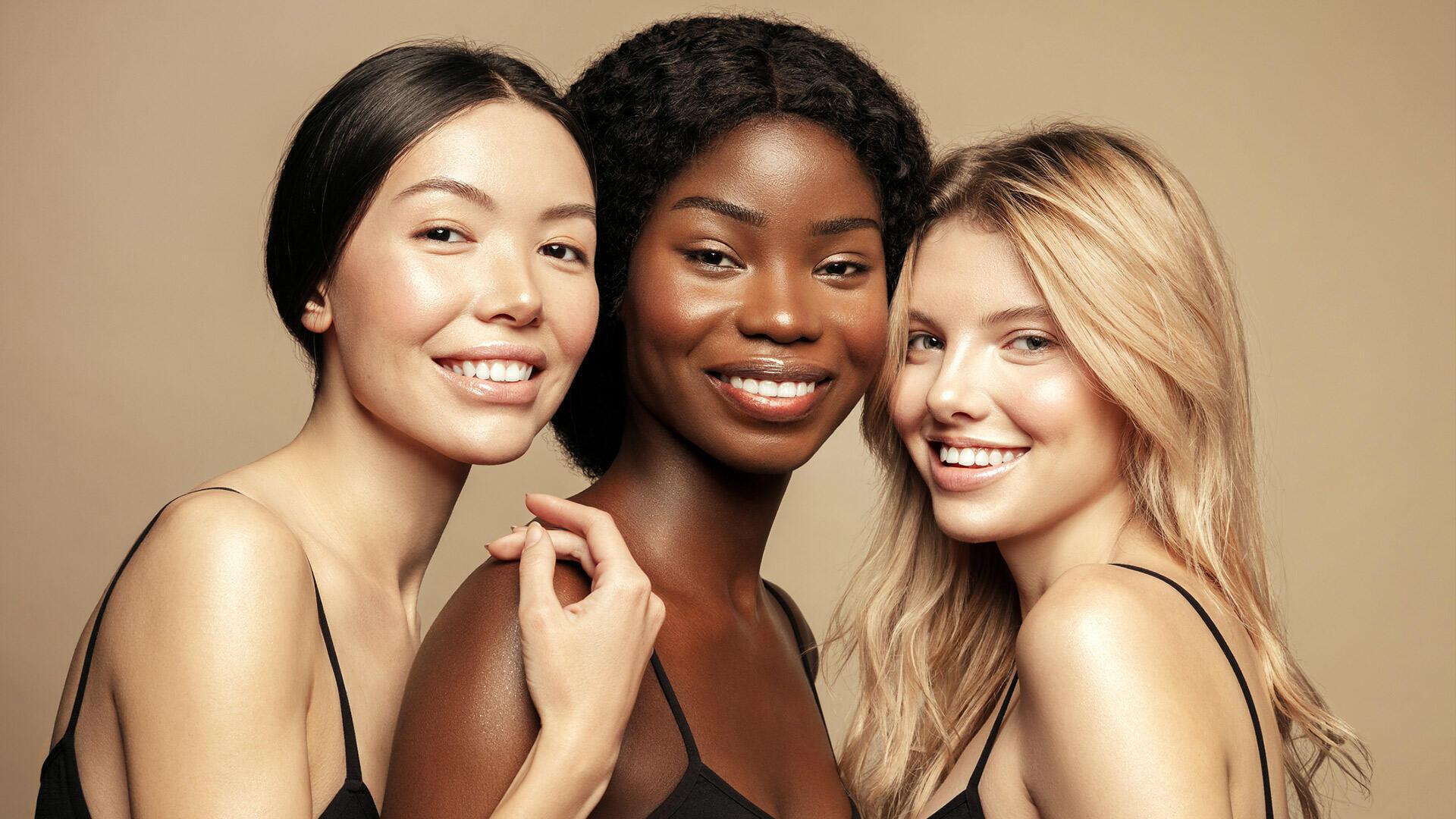 La peau est une barrière de protection et un organe vulnérable aux virus, bactéries, infections, parasites ou allergies…