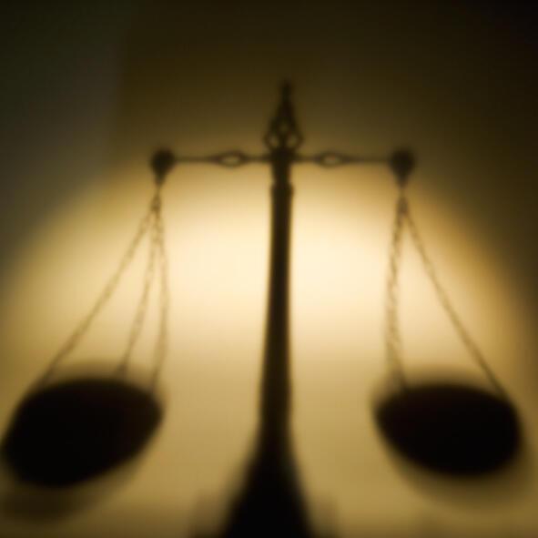 Les avocats du militant des droits de l'homme comptent interjeter appel devant la Cour de cassation.