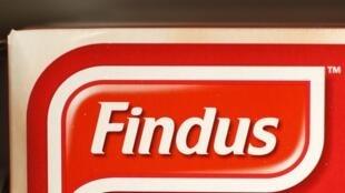 Carne de cavalo detectada em pratos preparados pela marca Findus