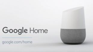 La force de frappe de Google Home est un lien direct avec son puissant moteur de recherche.