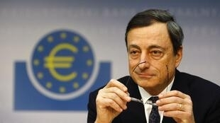 Le président de la BCE Mario Draghi doit préciser ce jeudi 5 juillet 2012, les mesures annoncées.