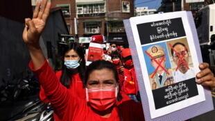 2021-02-06T055308Z_288132696_RC2TML9J29AK_RTRMADP_3_MYANMAR-POLITICS-TAIWAN