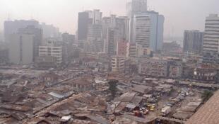 Birnin Lagos