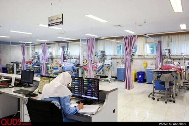 قرار است ایران بر اساس میزان شیوع ویروس کرونا به مناطق سفید، زرد و قرمز منطقهبندی شود.