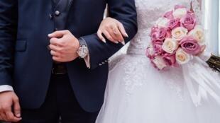 Quelque 8000 jeunes femmes pourraient être mariées contre leur gré chaque année au Royaume-Uni.