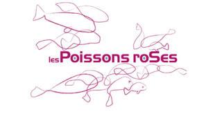 «Les poissons roses, A contre-courant, pour guérir la gauche et relancer la France».
