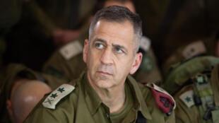 Aviv_Kochavi_-_Ramatcal