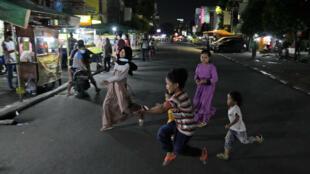 indonesie-enfants-delta-covid
