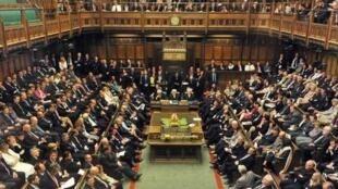 Идея законопроектапринадлежит представителю лейбористов впалате общин Маргарет Ходж