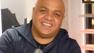 Jesús Flores en RFI