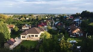 Navahroudak-bielorrussie