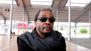 Pour Simon Njami, curateur de «Afriques Capitales », « personne ne fait d'art africain ».