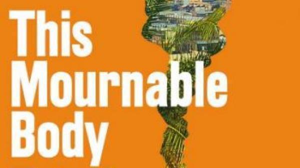 This Mournable Body est le troisième roman de la Zimbabwéenne Tsitsi Dangarembga. Il est lice pour le Booker 2020.