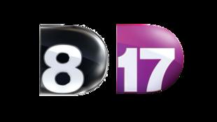 Les chaines Direct 8 et Direct Star seront renommées D8 et D17.
