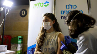 2021-02-05T045248Z_1940794046_RC24ML9R5FMF_RTRMADP_3_HEALTH-CORONAVIRUS-ISRAEL