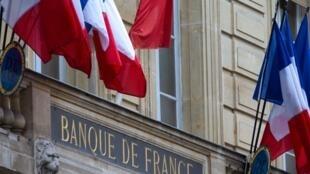 La crise économique actuelle et l'incertitude à venir pourraient renforcer l'épargne de précaution en France.