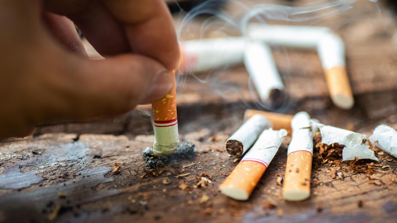 Табачные изделия цена за пачку сигареты купить в рублях