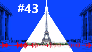 episode-spotlight-on-france-episode-43 dark blue