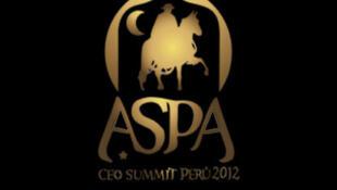 Cúpula ASPA em Lima quer reforçar relações entre árabes e América Latina